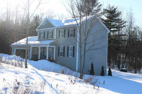 Photo of 82 Mable Dr, Fairfield, VT 05455