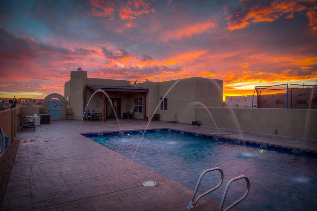 4812 Dal Rd Ne, Rio Rancho, NM 87144