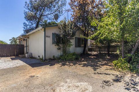 3922 Laredo St, Shasta Lake, CA 96019