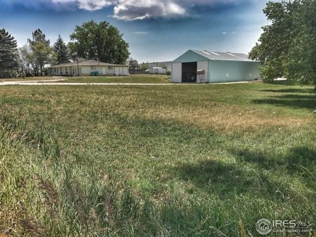 1401 E Douglas Rd, Fort Collins, CO 80524