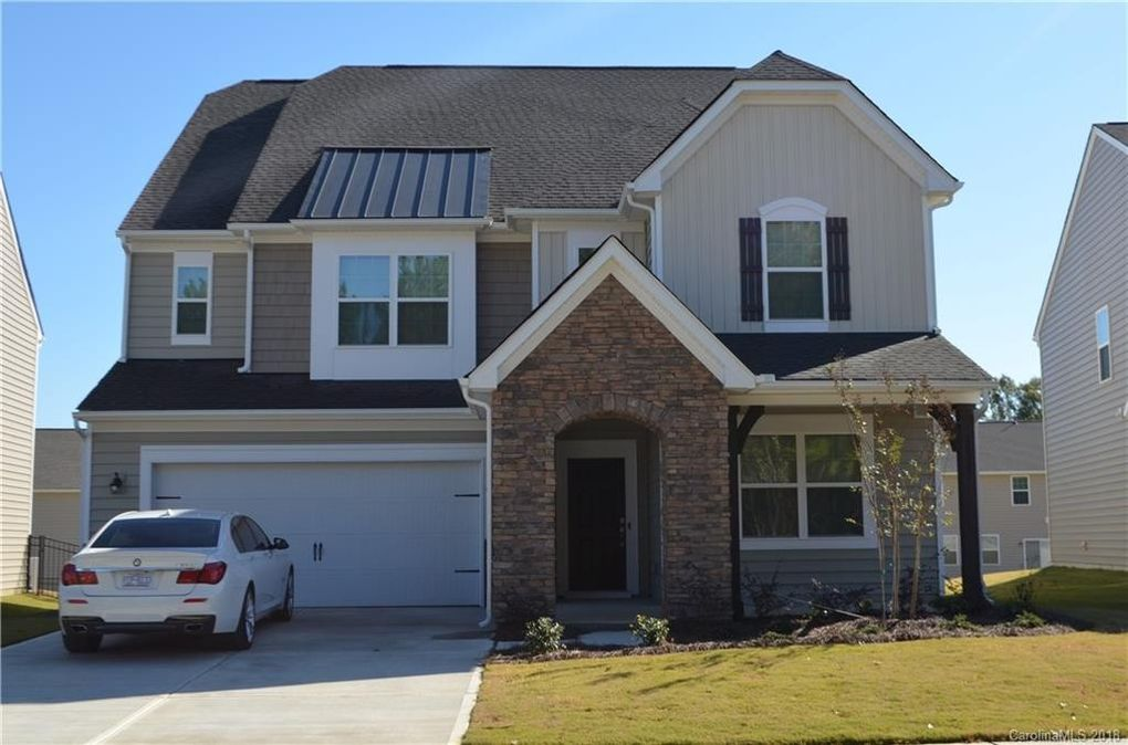 16207 wavenly house dr 311 charlotte nc 28273 realtor com rh realtor com
