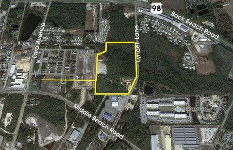 H And M Panama City Beach 6500 Bridge Water Way Unit 1003, Panama City Beach, FL 32407 - Home ...