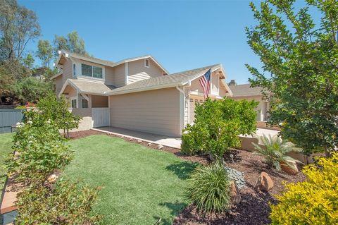 12066 Rue Des Amis, San Diego, CA 92131