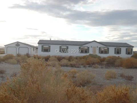 pahrump nv real estate pahrump homes for sale realtor com rh realtor com