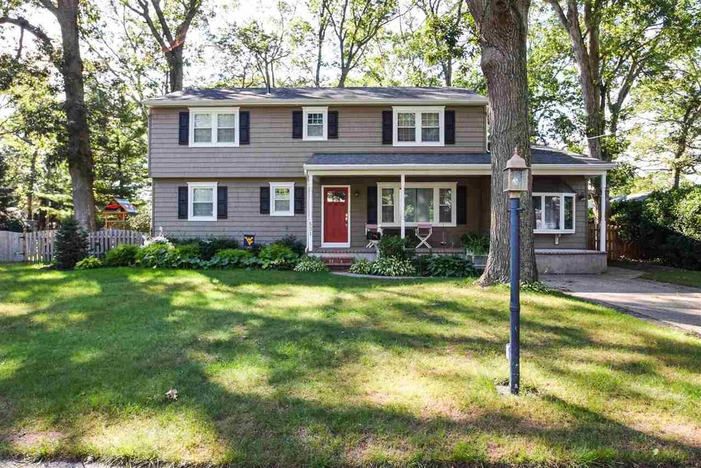 Homes For Sale By Owner In Linwood Nj
