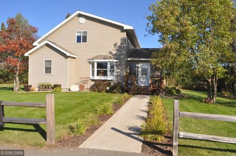 Photo of 31472 County 19, Akeley, MN 56433