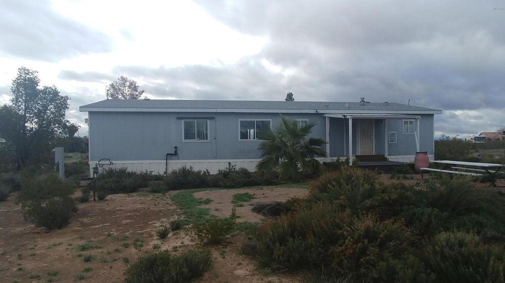 9820 N Hualapai Dr, Casa Grande, AZ 85122
