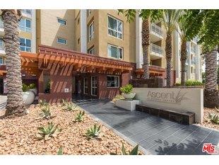 >21301 Erwin St Unit 246Woodland Hills, California 91367