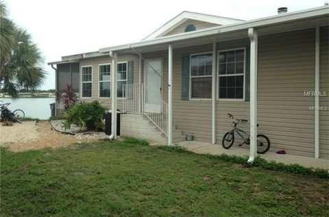 Riverview FL Mobile Manufactured Homes For Sale