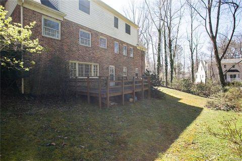 Photo of 8710 Arran Rd, Richmond, VA 23235