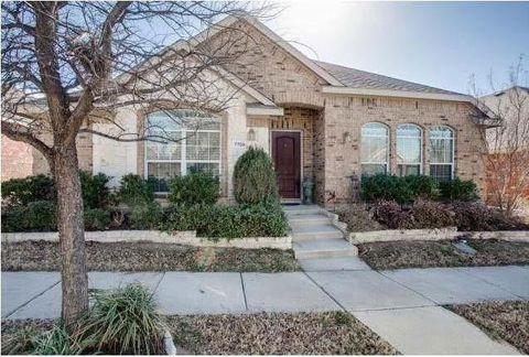 Photo of 7709 Laughing Waters Trl, McKinney, TX 75070