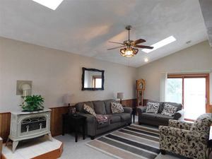 13239 Us Highway 18, Prairie Du Chien, WI 53821 - realtor.com®