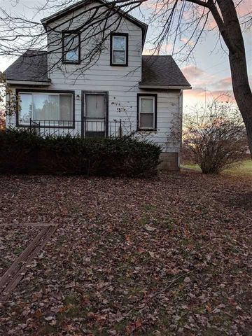 Photo of 26630 Allen Rd, Woodhaven, MI 48183