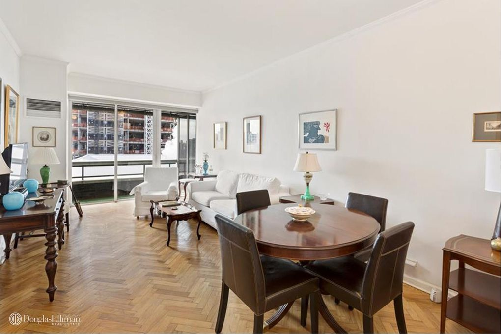 530 E 76th St Apt 14 J, New York, NY 10021