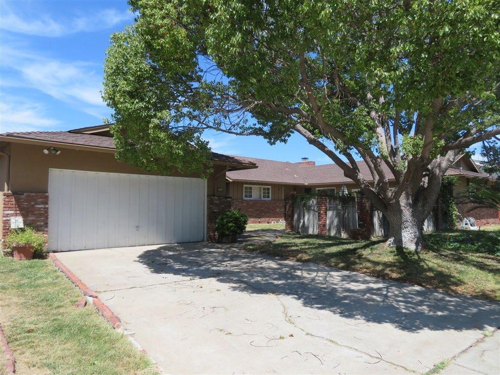 75 E San Miguel Dr Chula Vista, CA 91911
