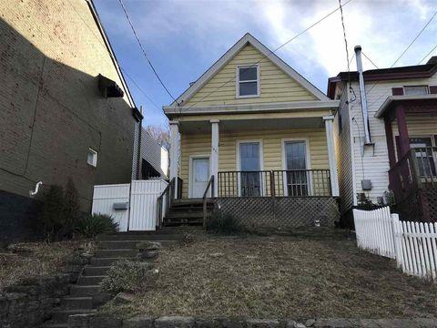 41016 real estate homes for sale realtor com rh realtor com homes for sale 41016