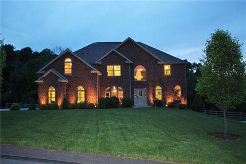 307 Merrifield Dr, Peters Township, PA 15367