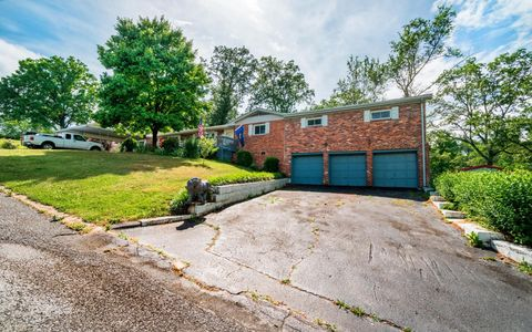 Homes For Sale In Red Bank Tn
