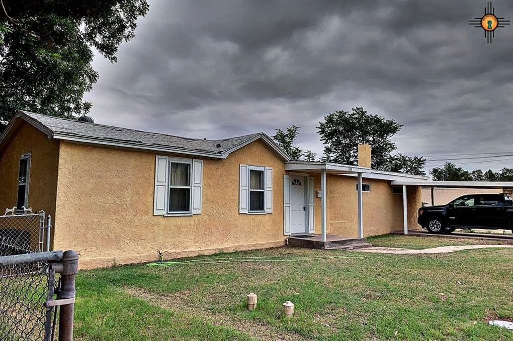 1104 S Heath St Artesia, NM 88210