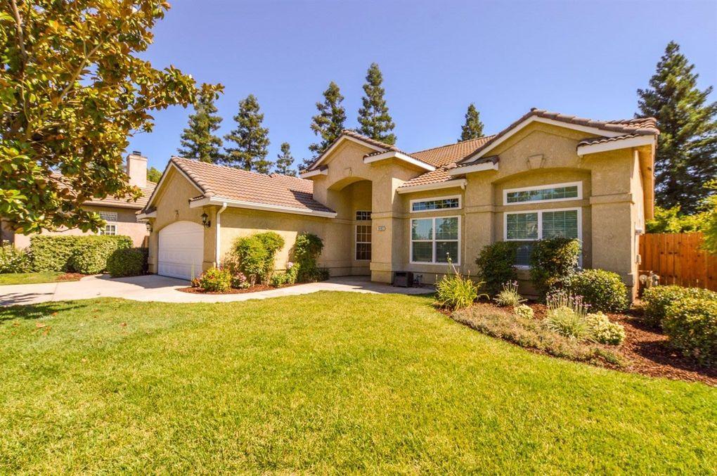 5483 W Bluff Ave Fresno, CA 93722