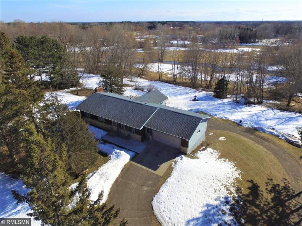 9420 180th Ave NW Ramsey, MN 55303