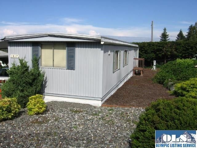 1417 View Vista Park, Port Angeles, WA 98362