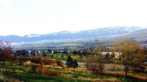 Swell Waterfront Homes For Sale In East Wenatchee Wa Realtor Com Download Free Architecture Designs Terstmadebymaigaardcom