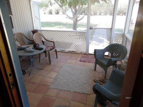 Photo of 3576 N Dudleyville Rd, Dudleyville, AZ 85192