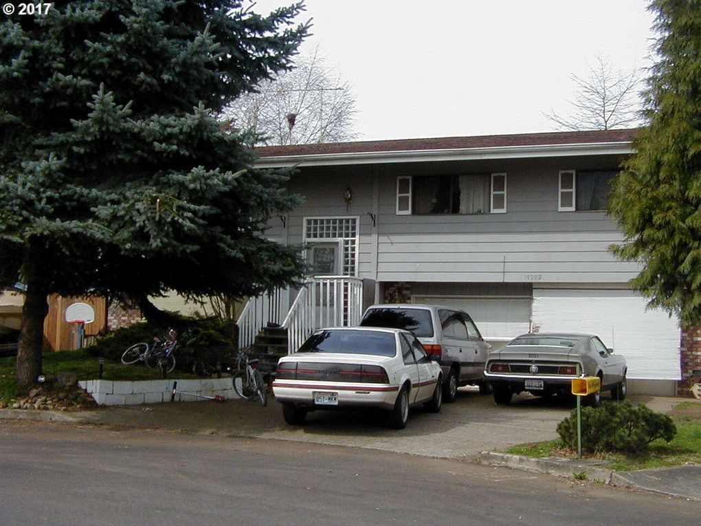 Clark County Wa Records Property