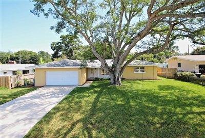 BRADLEY ULINE - CLEARWATER, FL Real Estate Agent - realtor com®