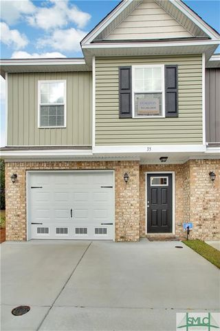 Photo of 35 Horizon Ln Unit 1, Richmond Hill, GA 31324