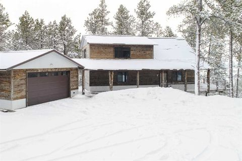 Photo of 21306 Wasp Rd, Lead, SD 57754