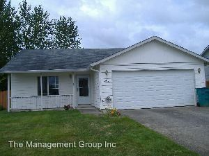 Photo of 606 Sw 24th Ave, Battle Ground, WA 98604