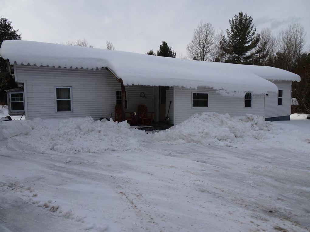 197 County Route 17 Brushton, NY 12916