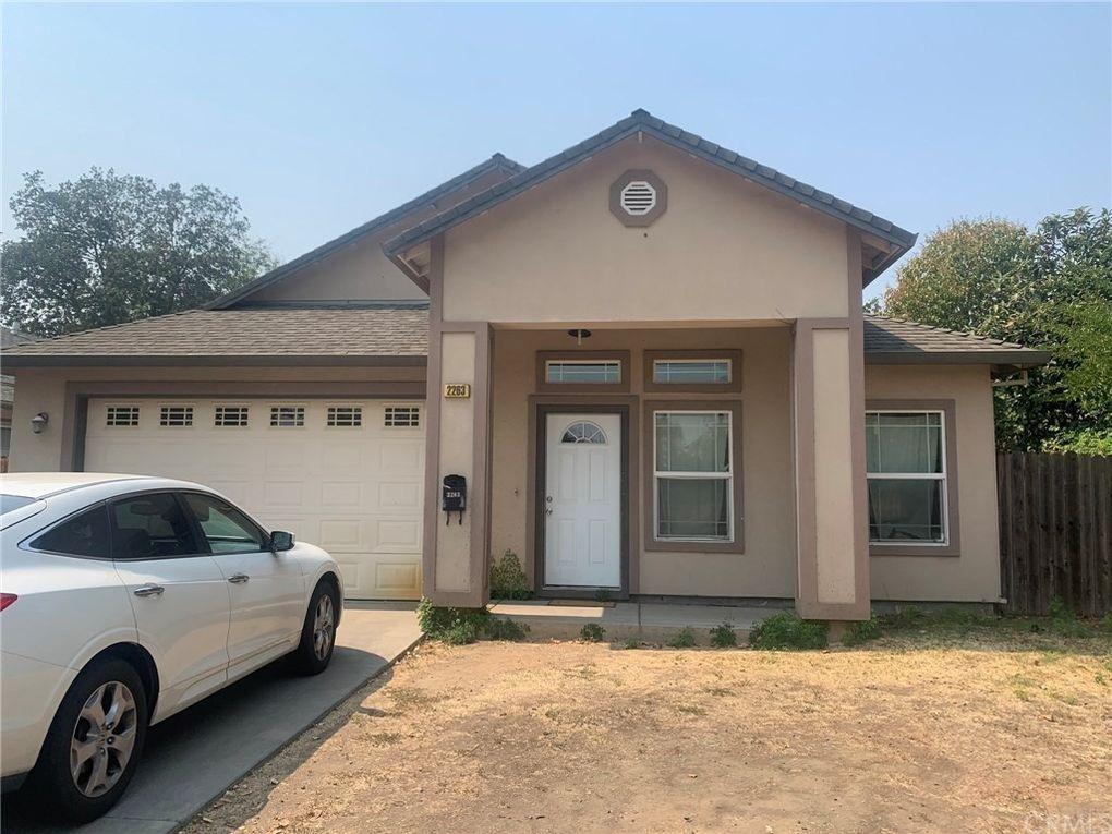 2263 Grove Ave Sacramento, CA 95815