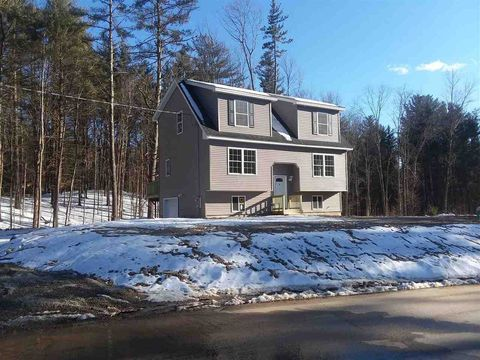 Photo of 155 Lane Rd, Raymond, NH 03077