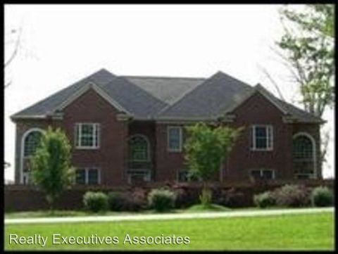 Photo of 331 Mc Culley Ln, Maryville, TN 37801