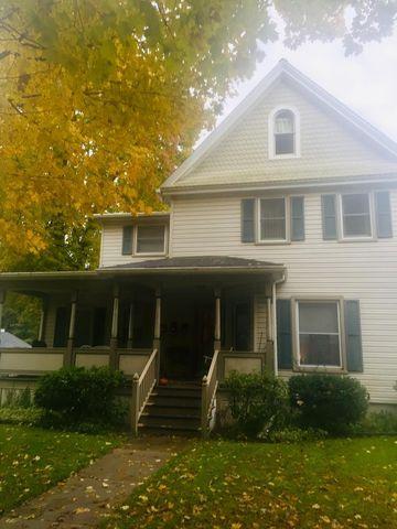 Photo of 517 W 4th St, Elmira, NY 14901