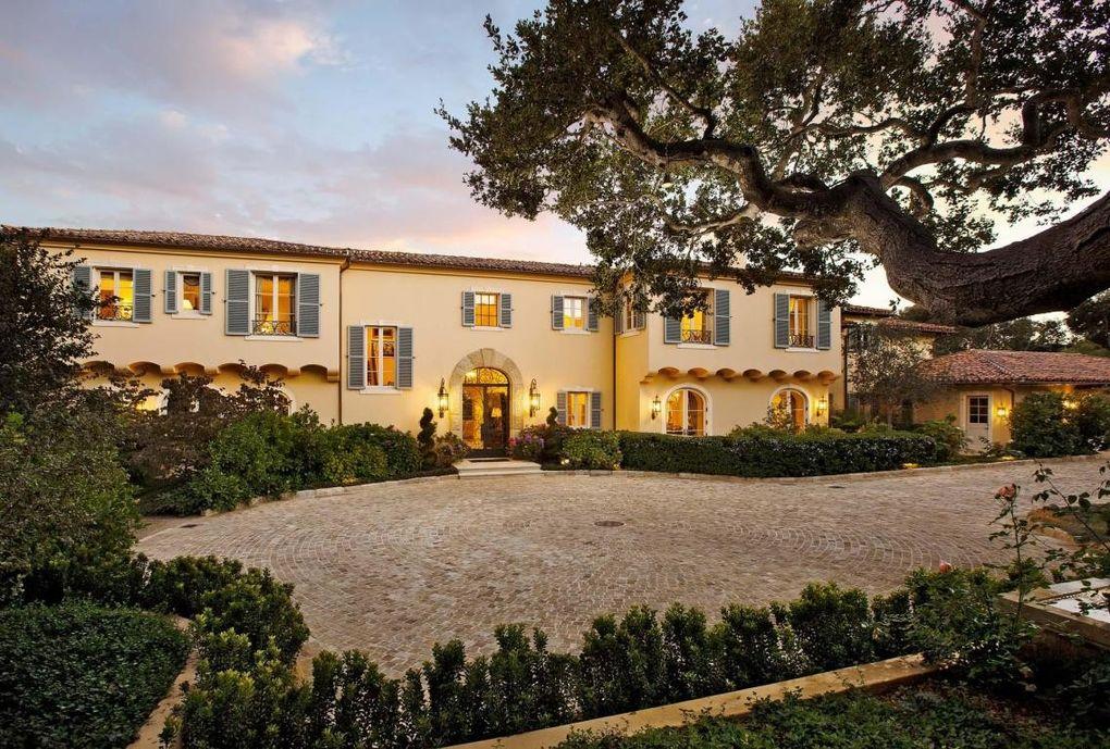 Santa Barbara County Property Tax Calculator