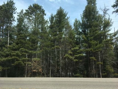 Photo of On Highway 70, WI 54546