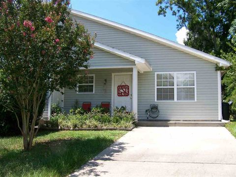 madison fl condos townhomes for sale