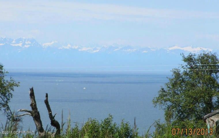 meet clam gulch singles View details of ocean front land with cabins on th farm for sale with 709 acres by clam gulch in kenai peninsula borough, alaska 99568 at farmflipcom.