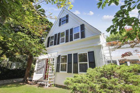 Swell Centerville Ma Real Estate Centerville Homes For Sale Interior Design Ideas Inesswwsoteloinfo