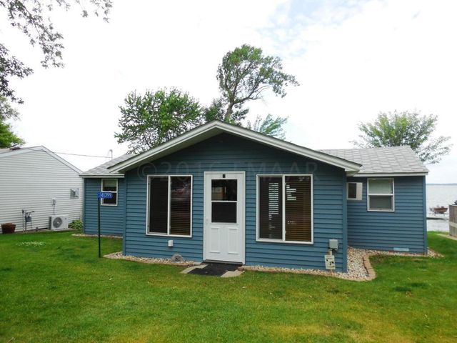41399 greenwood trl battle lake mn 56515 home for sale and real estate listing