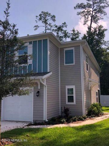 Fantastic Hills Of Ortega Jacksonville Fl Real Estate Homes For Download Free Architecture Designs Terchretrmadebymaigaardcom