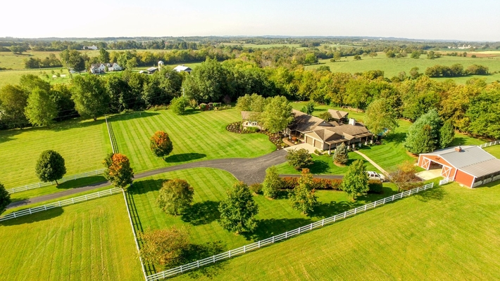 Bluegrass Team - DANVILLE, KY Real Estate Agent - realtor com®