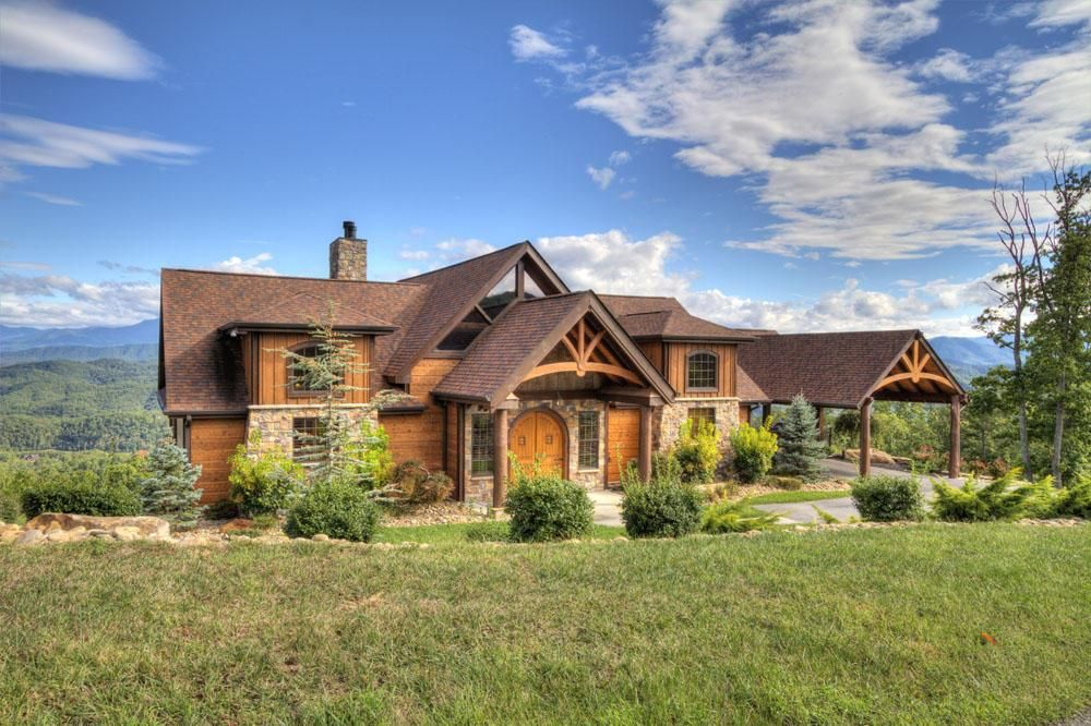 Pigeon Forge Tn Real Estate Homes For Sale To | Autos Post Realtor.com Tn