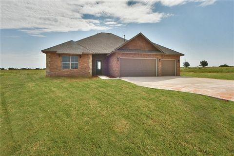 Guthrie Ok Real Estate Homes For Sale