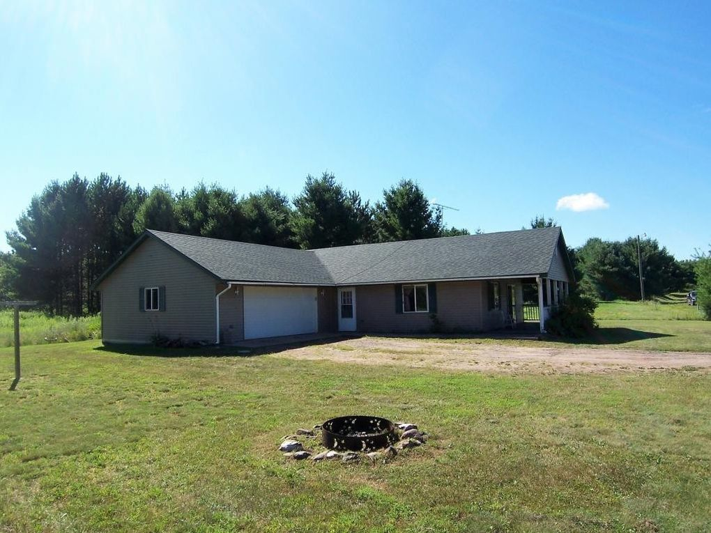 26580 white pine ave webster wi 54893