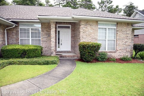 Photo of 1659 Northridge Rd, Niceville, FL 32578